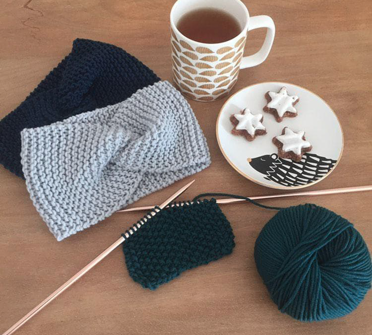 Atelier tricot 14h-16h (complet)